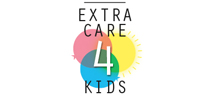 Extra Care 4 kids