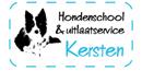 Hondenschool Kersten